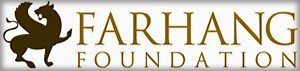 farhang_foundation