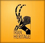 iran_heritage_logo1