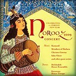 norooz-concert