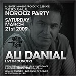 ali-danial