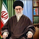 ayatollah-sayyid-ali-khamenei
