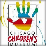 chicago-children-museum