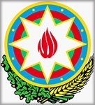 coat_of_arms_of_azerbaijan