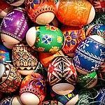 Photo By: http://www.flickr.com/photos/alirezanajafian/