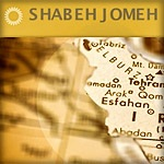 shabeh-jomeh