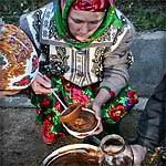 Photo by: http://www.flickr.com/photos/alexander-sadikov/