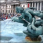 trafalgar-fountain