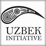 uzbek-initiative