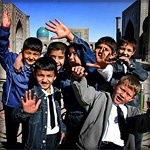 uzbekistan-kids