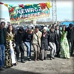 newroz-piroz-be