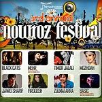 nowroz-festival-sanjose-2009