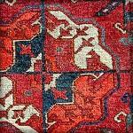 turkmenistan-icon