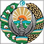 Coat_of_Arms_of_Uzbekistan-2010
