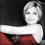 Googoosh-2010