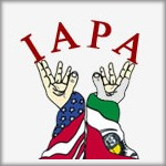 IAPA-i