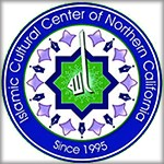 Islamic-Cultural-Center-Northern-California