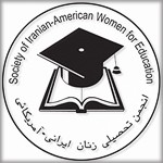 Society-Iranian-American-Women-Education-i