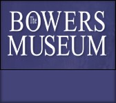 bowers_museum