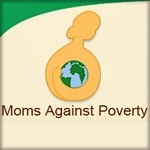 momsagainstpoverty