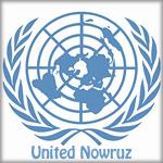 united-nowruz-payvand