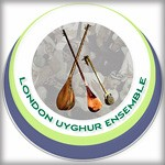 London-Uyghur-Ensemble