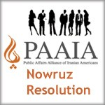 PAAIA-Nowruz