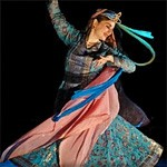 Silk_Road-Dance-Company-