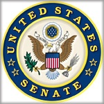 US-Senate