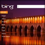 bing-bridge-Si-o-se-Pol-Isfahan-i