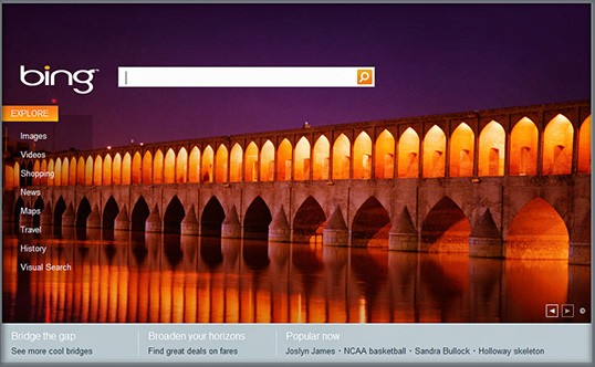 bing-bridge-Si-o-se-Pol-Isfahan-small