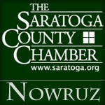 saratoga-chamber