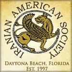 Iranian-American-Society-of-Daytona-Beach-i