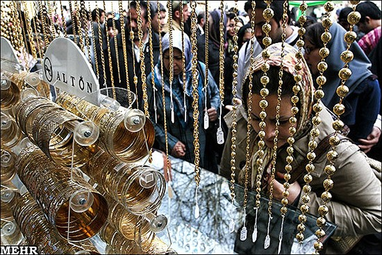 Nowruz-New-Year -Shopping-in-Iran-611