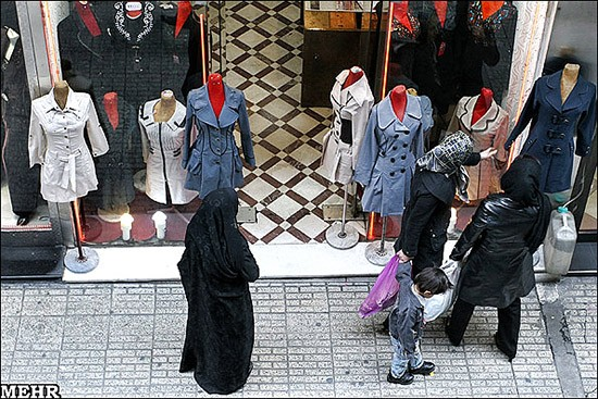 Nowruz-New-Year -Shopping-in-Iran-614