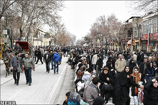 Nowruz-New-Year -Shopping-in-Iran-620