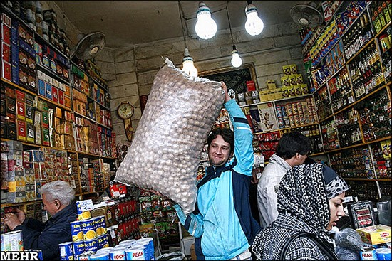 Nowruz-New-Year -Shopping-in-Iran-637