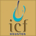 The-Iranian-Cultural-Foundation-Houston