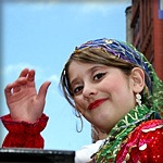 new-york-Persian-Parade-2011-i