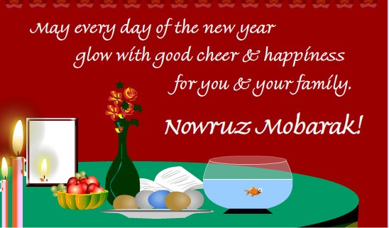 Nowruz 2011 send persian new year greeting ecards persian new nowruz persian new year greeting cards 01 m4hsunfo