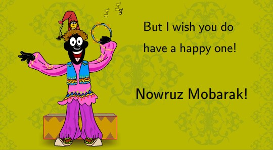 Nowruz 2011 send persian new year greeting ecards persian new nowruz persian new year greeting cards 02 m4hsunfo