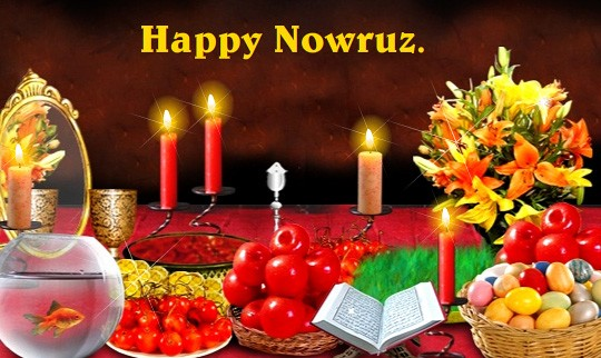 nowruz-Persian-New-Year-greeting-cards-03