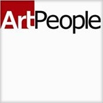 Art-People-Gallery-i
