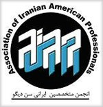 Association-of-Iranian-American-Professionals-of-San-Diego