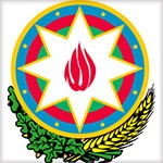 Coat-of-arms-of-Azerbaijan