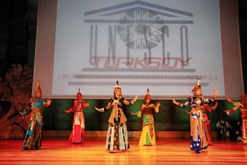 International-Organization-of-Turkic-Culture-nevruz-unesco