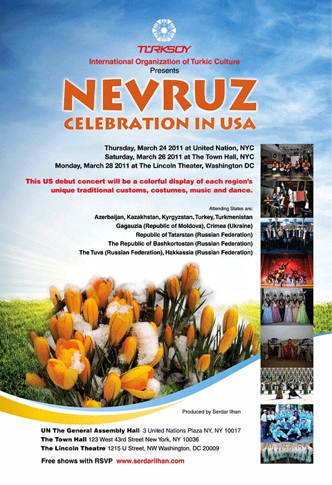 International-Organization-of-Turkic-Culture-nevruz