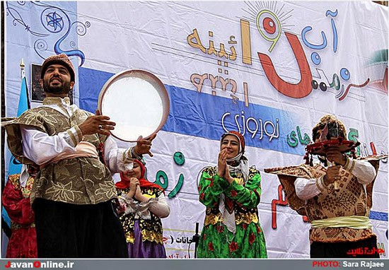 Nowruz-exhibition-in-Iran-1