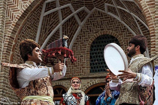 Nowruz-exhibition-in-Iran-11