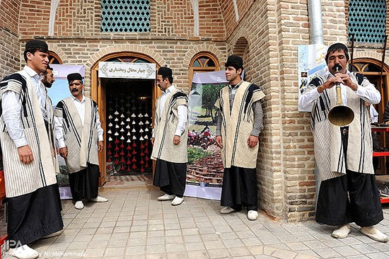 Nowruz-exhibition-in-Iran-12