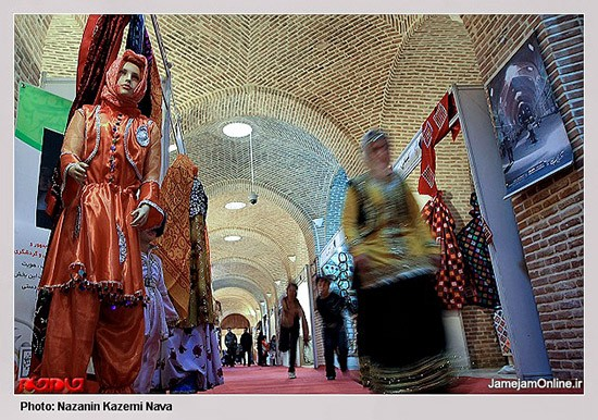 Nowruz-exhibition-in-Iran-17